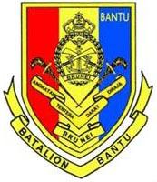 Engineering Company In Brunei