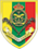 Royal Brunei Land Force